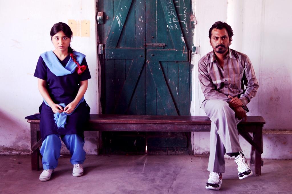 Nawazuddin.siddiqui.and.shweta.tripathi.in.haraamkhor.movie.bollywood.2017