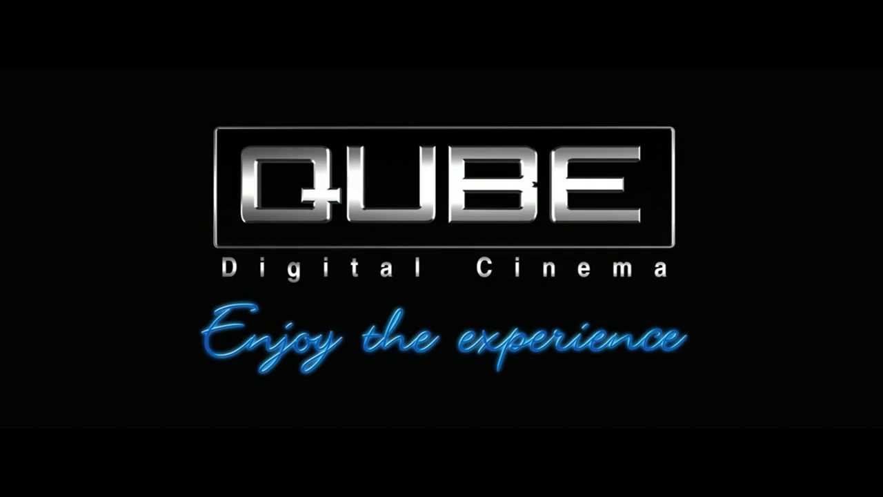 Qube Cinema celebrates 7 years of technical collaboration with Jio MAMI 19th Mumbai Film Festival with STAR