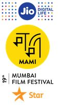 Jio MAMI 19th Mumbai Film Festival with Star screens Ektara Collective's 'Turup' (Checkmate) as a special inclusive screening organized in association with Point of View
