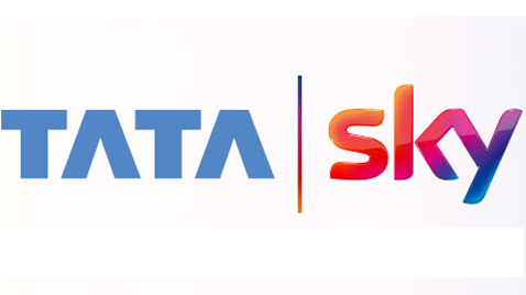 TATA SKY LAUNCHES NEW MOVIE SERVICE - 'TATA SKY MUMBAI FILM FESTIVAL'