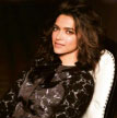 DEEPIKA PADUKONE JOINS MAMI FEST'S BOARD OF TRUSTEES