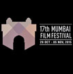 MUMBAI FILM FESTIVAL INVITES ENTRIES FOR 17TH EDITION THROUGH A FILM