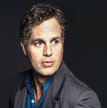 MAMI MARKS ITS DATE WITH RUFFALO