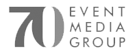 70 Event Media Group