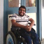 Rachit Raj