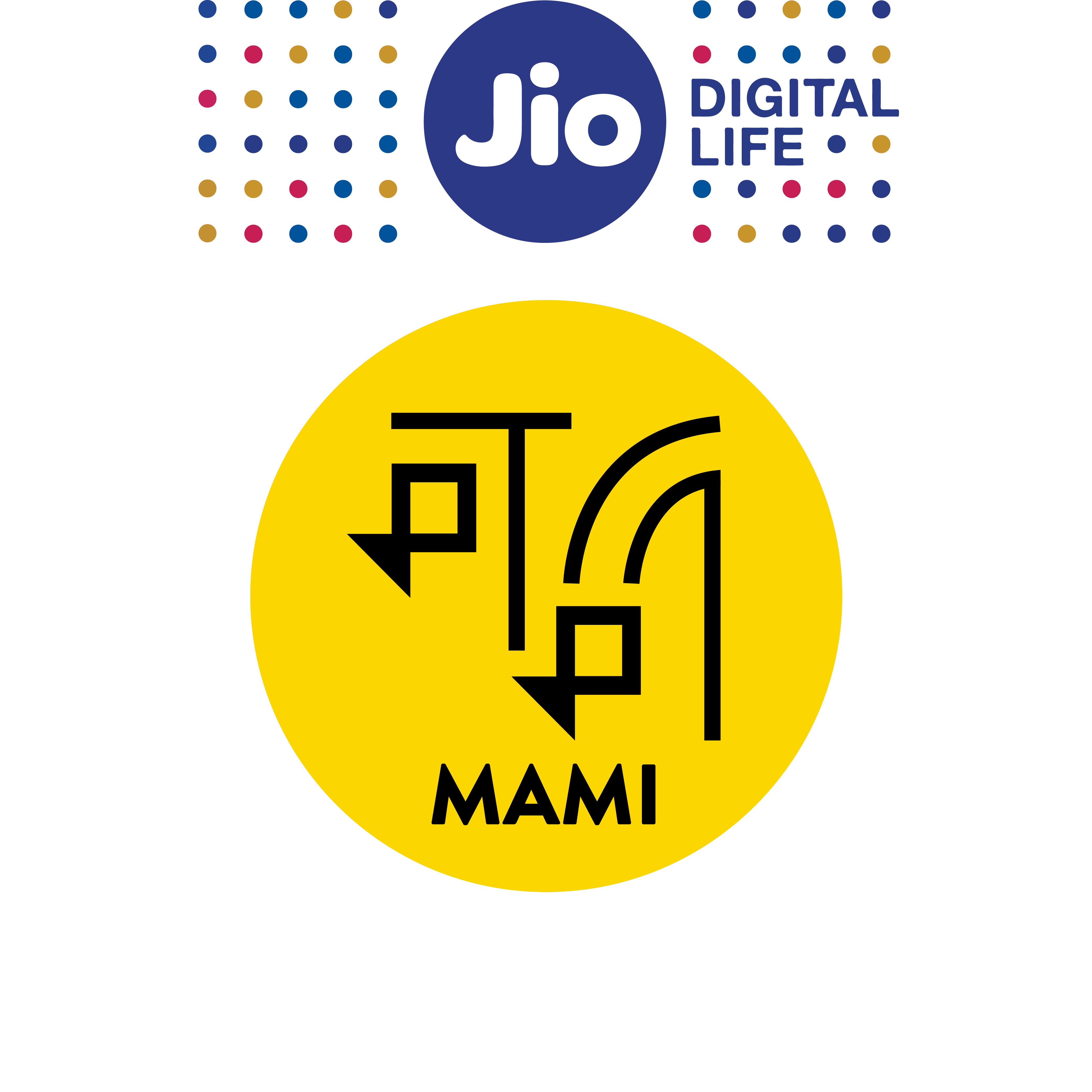 Mumbai Academy Of Moving Image Press Site