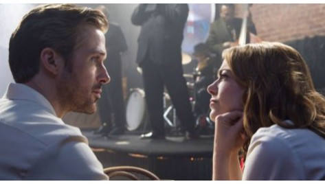 5 things We Learnt About the Making of La La Land