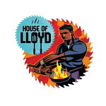 House Of Lloyd