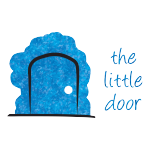Little Door