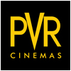 PVR ICON - Infinity Mall