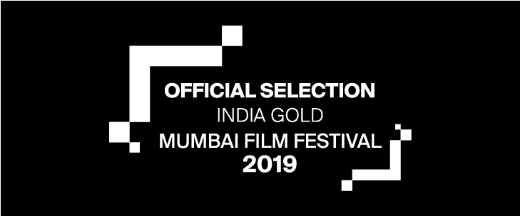 10 Films make it to the prestigious India Gold competition at the Jio MAMI 21st Mumbai Film Festival with Star
