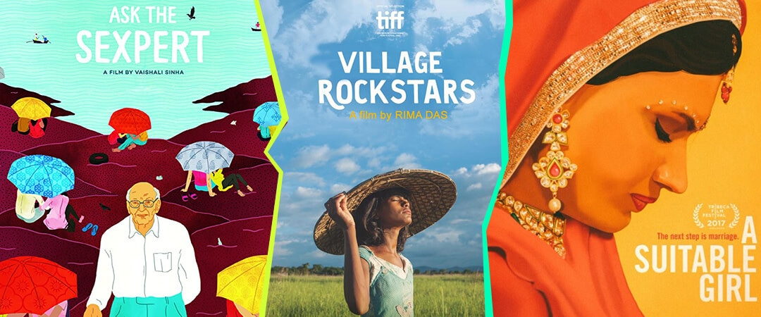 JIO MAMI MUMBAI FILM FESTIVAL with Star ANNOUNCES the award winners of its 19TH EDITION