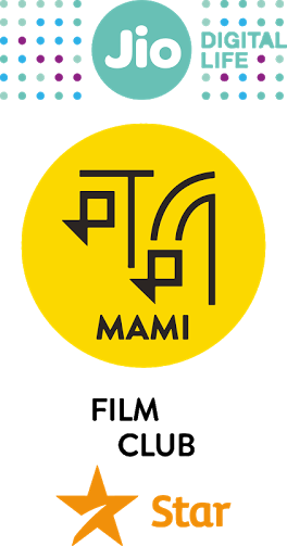 LAUNCH OF THE MAMI FILM CLUB