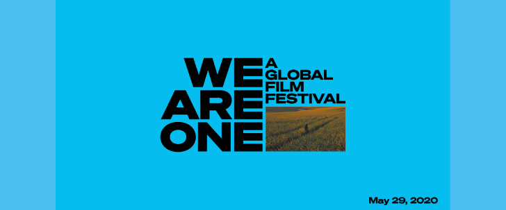 Jio MAMI 22nd Mumbai Film Festival joins We Are One: A Global Film Festival
