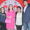 MUMBAI FILM FESTIVAL SECURES BACKING