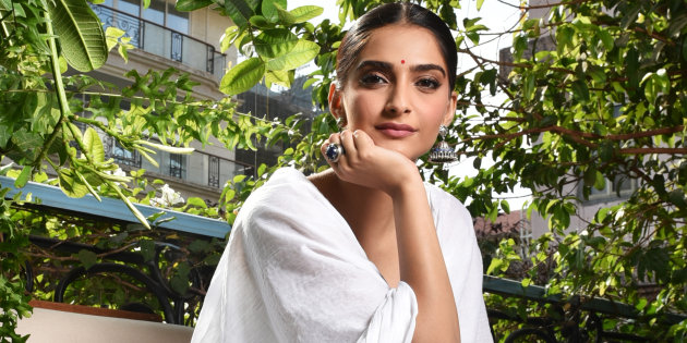 "Jio MAMI's 18th Mumbai Film Festival with Star launches a ""Word to Screen"" Market. Actor and avid book lover Sonam Kapoor will be the Ambassador of the Initiative."