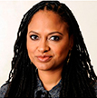 DIRECTOR AVA DUVERNAY TO HEAD THE INTERNATIONAL COMPETITION JURY