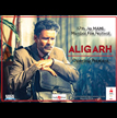 EROS INTERNATIONAL & HANSAL MEHTA'S 'ALIGARH' SELECTED TO OPEN THE 17TH JIO MAMI MUMBAI FILM FESTIVAL