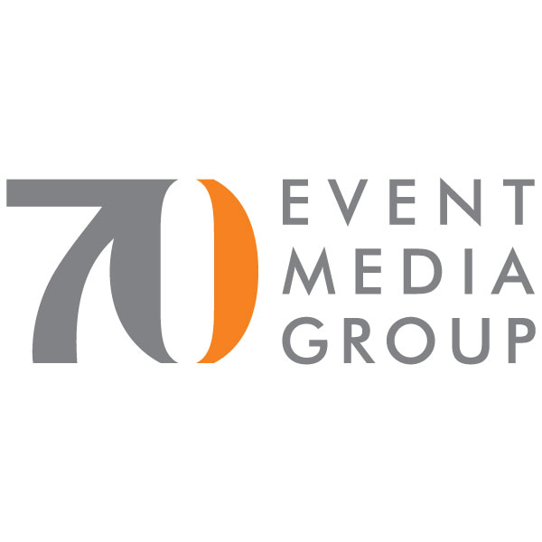 Seventy Event Media Group